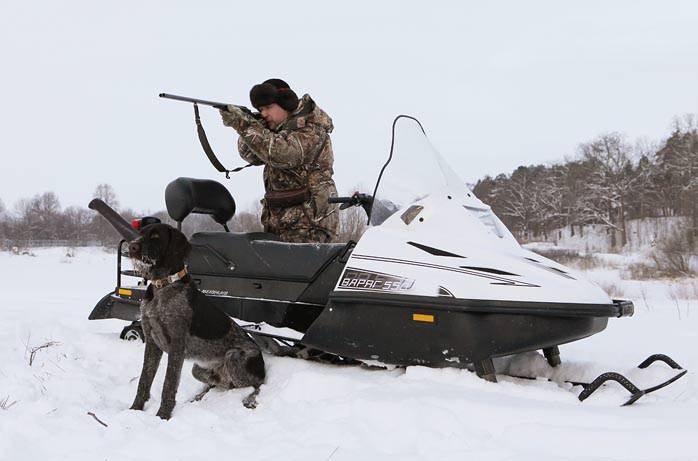 Цена заводская на снегоход буран продажа снегоуборочной техники г. Мценск